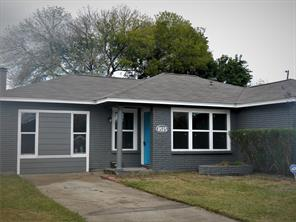 8515 bucroft street, houston, TX 77029
