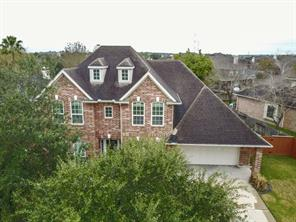 Houston Home at 8507 Westerbrook Lane Humble                           , TX                           , 77396-4141 For Sale