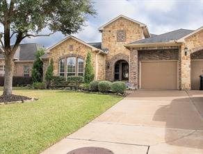 Houston Home at 28130 Laurel Garden Lane Fulshear                           , TX                           , 77441-1713 For Sale