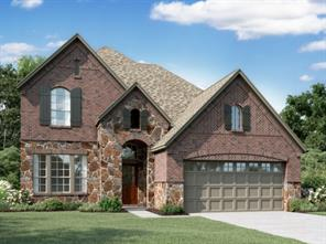 14138 SUNRISE ARBOR LN, Cypress, TX 77429