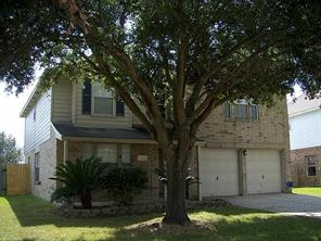 Houston Home at 23011 Waterlily Drive Richmond                           , TX                           , 77406-8623 For Sale