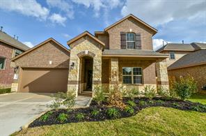 Houston Home at 3722 Brampton Island Drive Katy                           , TX                           , 77494-6784 For Sale