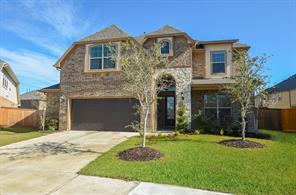 Houston Home at 23402 San Ricci Court Richmond                           , TX                           , 77406-2234 For Sale