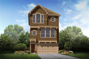 Houston Home at 10719 Madden Oaks Place Houston , TX , 77043 For Sale
