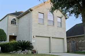 Houston Home at 12934 Echo Landing Drive Houston                           , TX                           , 77070-5138 For Sale