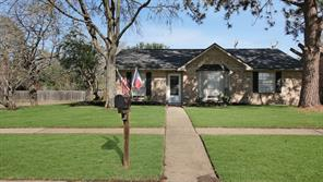 15703 Bougainvilla, Friendswood, TX, 77546