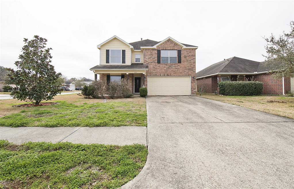 Pictures of  Dickinson, TX 77539 Houston Home for Sale