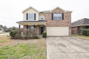 Houston Home at 3141 Lodgemist Lane Dickinson , TX , 77539-6282 For Sale