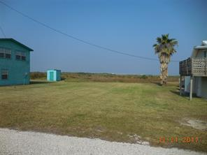 Houston Home at 0 Beachfront Drive Matagorda , TX , 77457 For Sale