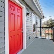 Houston Home at 3514 Scott Street 5 Houston , TX , 77004-4717 For Sale