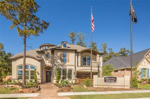 Houston Home at 33903 Mill Creek Way Pinehurst                           , TX                           , 77362 For Sale