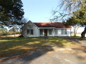 1410 Fm 355 Highway, Groveton, TX 75845