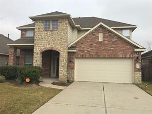 Houston Home at 25306 Basil Brook Court Katy                           , TX                           , 77494-3178 For Sale
