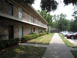 Houston Home at 7510 Shadyvilla Lane 22 Houston                           , TX                           , 77055-5077 For Sale
