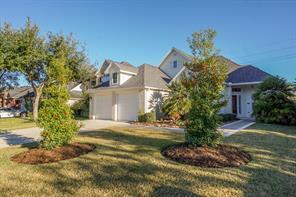 20943 Field Manor, Katy, TX, 77450