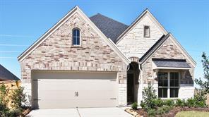 Houston Home at 5618 Verona Ridge Drive Fulshear , TX , 77441 For Sale