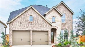 Houston Home at 5606 Verona Ridge Drive Fulshear                           , TX                           , 77441 For Sale