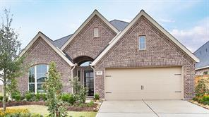 Houston Home at 5622 Verona Ridge Drive Fulshear , TX , 77441 For Sale