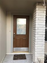 Houston Home at 20427 Jasperwood Lane Humble , TX , 77338-2751 For Sale