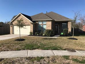3408 Borden Gully, Dickinson, TX, 77539