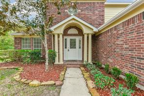 Houston Home at 20930 Whitevine Way Katy                           , TX                           , 77450-7029 For Sale