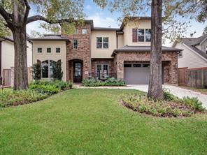Houston Home at 13927 Myrtlea Houston , TX , 77079-3303 For Sale