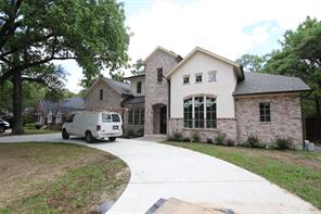 Houston Home at 13026 Memorial Dr Houston                           , TX                           , 77079 For Sale