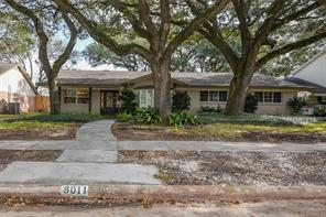 Houston Home at 9011 Prichett Drive Houston                           , TX                           , 77096-2619 For Sale