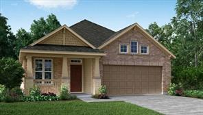 Houston Home at 14931 Cutleaf Lane Cypress , TX , 77429 For Sale