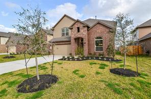 Houston Home at 3726 Brampton Island Drive Katy                           , TX                           , 77494-6784 For Sale