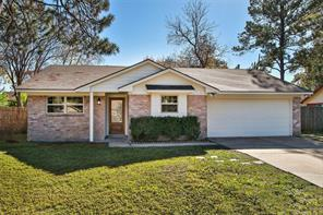 12711 Dermott, Houston, TX, 77065