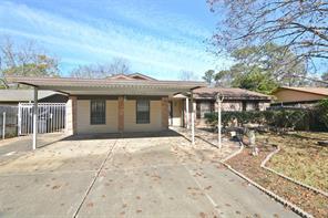 7211 Willowtex Drive, Humble, TX 77396