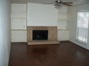 Houston Home at 9809 Richmond Avenue B-15 Houston , TX , 77042-4563 For Sale