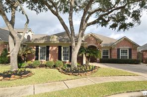 Houston Home at 2406 Colby Bend Drive Katy                           , TX                           , 77450-5292 For Sale