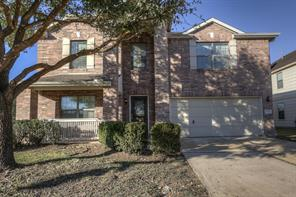 18218 Waverly Hollow, Cypress, TX, 77429