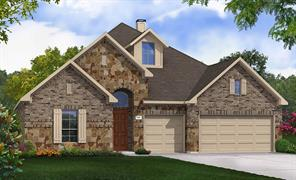 Houston Home at 1815 Rocky Hills Drive Conroe                           , TX                           , 77304 For Sale