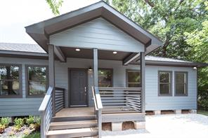 Houston Home at 1619 Dumble Street Houston                           , TX                           , 77023-3143 For Sale