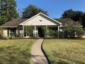7230 ridge oak drive, houston, TX 77088