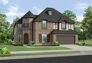 Houston Home at 6307 Grand Summit Court Katy , TX , 77494 For Sale