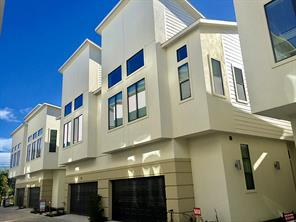 Houston Home at 414 Drennan Street Houston                           , TX                           , 77003 For Sale
