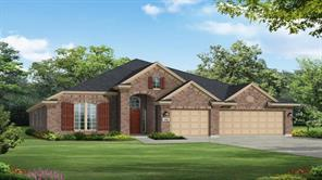 9215 corella lane, richmond, TX 77407