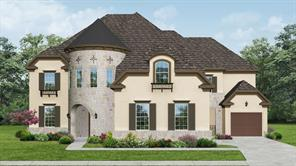 Houston Home at 5739 Genoa Springs Lane Sugar Land                           , TX                           , 77479 For Sale