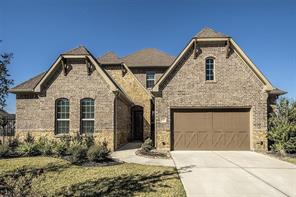 Houston Home at 22 Canopy Green Dr The Woodlands , TX , 77375 For Sale