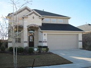 Houston Home at 25031 Lakecrest Glen Dr Katy                           , TX                           , 77493 For Sale
