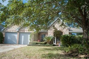 Houston Home at 5706 Capella Park Drive Spring                           , TX                           , 77379-2478 For Sale
