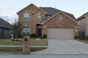 223 chestnut street, baytown, TX 77520
