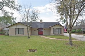 Houston Home at 722 Saint Andrews Road Kingwood , TX , 77339-3906 For Sale