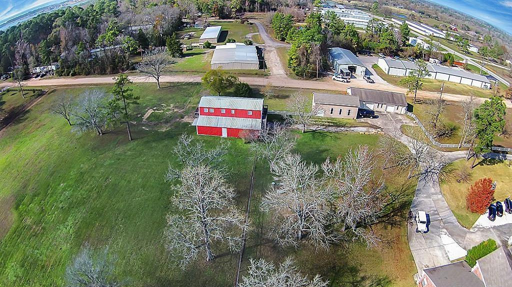 Pictures of  Willis, TX 77318 Houston Home for Sale