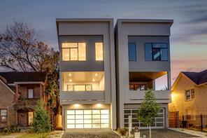 Houston Home at 501 Saulnier Street Houston                           , TX                           , 77019-4428 For Sale