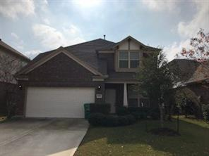 Houston Home at 6426 Burgess Heights Katy                           , TX                           , 77494 For Sale